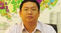 Quảng Ngãi có tân Giám đốc Sở Xây dựng