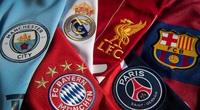 """M.U, Liverpool muốn tổ chức Super League, FIFA tìm cách """"đối phó"""""""