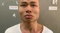 """""""Yêu râu xanh"""" cưỡng hiếp cô gái trẻ trong thang bộ chung cư ở Hà Nội"""