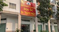 Bắt tạm giam lãnh đạo Công ty địa ốc Ba Thành Phát 'vẽ' dự án ma lừa đảo
