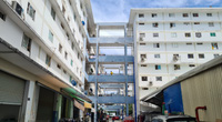 Kiến nghị gỡ vướng chính sách phát triển nhà ở xã hội