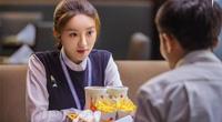 """Điểm lại những cô nàng """"trà xanh"""" nổi tiếng của điện ảnh Hoa ngữ"""