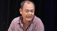 NSND Việt Anh tuổi 63 ở nhà thuê, lẻ bóng sau hôn nhân không trọn vẹn