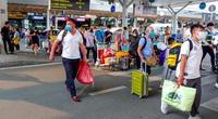 Giá vé bay Tết Tân Sửu: Vietnam Airlines, Vietjet, Bamboo Airways bất ngờ giảm tiếp cả triệu đồng