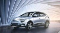 VinFast ra mắt 3 dòng ô tô điện tự lái - khẳng định tầm nhìn trở thành hãng xe điện thông minh toàn cầu