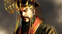"""Vì sao Tần Thủy Hoàng xây dựng lăng mộ """"khủng"""" nhất thế giới?"""