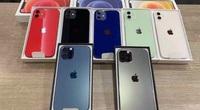 """Trung Quốc: Bắt """"mẻ"""" buôn lậu iPhone 253 tỷ đồng như trong phim"""