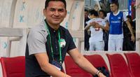 """Tin sáng (23/1): HAGL thắng trận, báo Thái Lan đưa HLV Kiatisak """"lên mây xanh"""""""