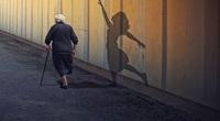 Những việc lúc trẻ không làm, khi về già ắt phải hối tiếc