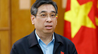 Phó Trưởng Ban Dân vận T.Ư: Người dân đề nghị phải kiểm soát chặt việc kê khai tài sản, thu nhập