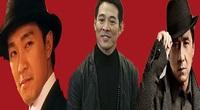 Thành Long, Châu Tinh Trì và Lý Liên Kiệt giàu có như thế nào?