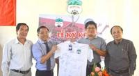 Tin tối 23/1: Bầu Đức gật đầu, 9 cầu thủ HAGL gia nhập CLB Bình Thuận