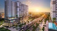 Nam Long lãi ròng 633 tỷ đồng trong quý IV/2020, tăng 13%