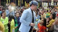 Nguyên Vũ, Trang Trần lọt đề cử giải thưởng Chim Én 2020, fan thắc mắc không có Thủy Tiên
