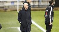 Real Madrid thắng đậm, trợ lý Bettoni dành lời khen cho... HLV Zidane
