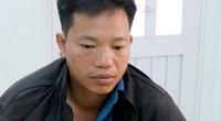 Bắt đối tượng truy nã đặc biệt nguy hiểm bỏ trốn 7 năm