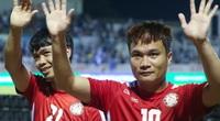 """Đối đầu với Lee Nguyễn, """"Ronaldo Việt Nam"""" hứa làm 1 điều"""