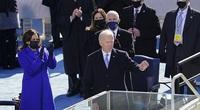 Tổng thống Mỹ Biden lần đầu thừa nhận biện pháp khẩn cấp là cần thiết