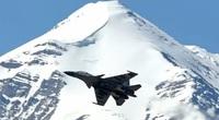 Căng thẳng Trung-Ấn: Bắc Kinh liên tục tăng quân, thổi bùng nguy cơ xung đột