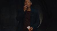 """3 điều thú vị về nhân vật Han Lue trong """"Quá nhanh quá nguy hiểm 9"""""""