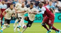 Bốc thăm vòng 5 FA Cup: M.U gặp khó, Man City và Chelsea dễ thở