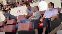 Tin sáng (25/1): Lưu luyến Lee Nguyễn, bầu Đức làm điều đặc biệt tại V.League