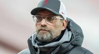 Liverpool bị M.U loại khỏi FA Cup, vì sao HLV Klopp vẫn hài lòng?