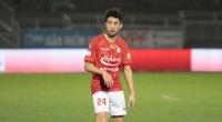 """Có Lee Nguyễn và dàn """"bom tấn"""", CLB TP.HCM vẫn """"xoàng"""" ở V.League?"""