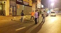 Vụ thi thể thanh niên bị bỏ bên lề đường: Kết quả giám định tử thi