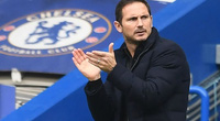 Chelsea chính thức sa thải HLV Lampard, ai sẽ thay thế?
