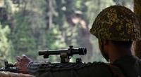 Trung Quốc-Ấn Độ nổ ra đụng độ mới ở biên giới: Hai bên đều thiệt hại