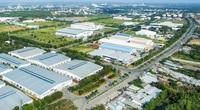 """Giá thuê đất công nghiệp Đồng Nai """"sốt cao"""", lên tới 4,3 triệu đồng/m2"""