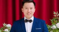 Hoàng Xuân Doanh chàng trai 9x đam mê phát triển ngành du lịch