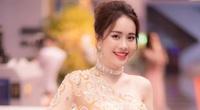 """MC Mai Phương VTV: """"Đóng phim với Thanh Sơn, tôi phải quay đi quay lại"""""""