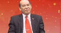 """Ông Nguyễn Đức Hà: Đại hội Đảng lần thứ XIII """"đồ sộ"""" về mọi mặt"""