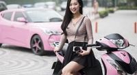 """Honda SH, mẫu xe bị """"làm giá"""" khủng nhất thị trường Việt"""