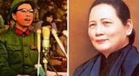 """Giang Thanh từng khiến Tống Khánh Linh """"sống dở, chết dở"""" thế nào?"""