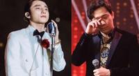 """Trấn Thành bức xúc, """"van nài"""" anti-fan không kéo vào ồn ào tình cảm của Sơn Tùng M-TP"""