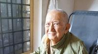 Tiết lộ ước nguyện cuối đời của nghệ sĩ Mạc Can