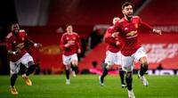 Highlight: Vì sao Liverpool bị Man Utd đá văng khỏi FA Cup