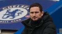 Phá lệ, tỷ phú Abramovich giải thích lý do sa thải HLV Lampard
