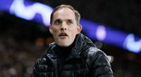 Chốt Tuchel thay Lampard, Chelsea mơ đội hình siêu khủng