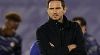 """SỐC: 2 sao Chelsea nhiều lần """"choảng"""" nhau dưới thời HLV Lampard"""