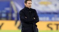 Chelsea sa thải HLV Lampard: Vì đâu nên nỗi?