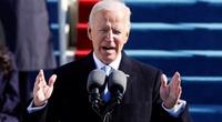 Quan hệ Mỹ - Trung thời Tổng thống Joe Biden: Chính sách cứng, tiếp cận mềm