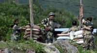 Trung Quốc nói gì về tin 20 binh sĩ bị thương vì đụng độ với Ấn Độ?