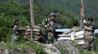 Căng thẳng Trung-Ấn có thể vượt tầm kiểm soát, thổi bùng chiến tranh