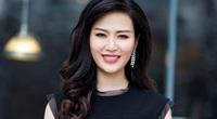 Cuộc đời truân chuyên của ba Hoa hậu Việt sinh năm 1976