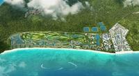 """Dự án nào """"hút"""" dòng tiền khi Phú Quốc chính thức lên thành phố?"""