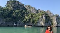 """Tour du lịch Tết: Vịnh Lan Hạ, Cát Bà - """"Thiên đường bị bỏ quên"""""""